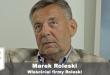 Po co Konstytucja Firmy Rodzinnej – Marek Roleski