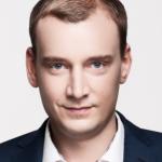 Piotr Kucharczyk
