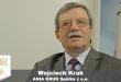 Wojciech Kruk – firma rodzinna