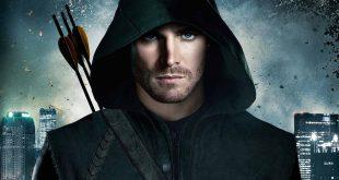 Oliver Queen, Green Arrow – Sukcesor w firmie rodzinnej