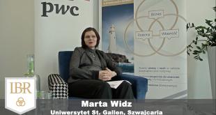 Marta Widz
