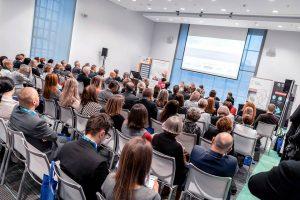 panel dsykusyjny europejskie forum gospodarcze