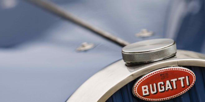 Bugatti – rodzina designerów, która zrewolucjonizowała światową motoryzację