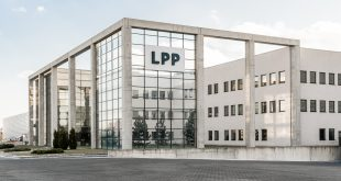 "LPP – firma rodzinna ""made in Poland"""