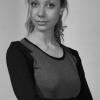 Zofia Skotnicka