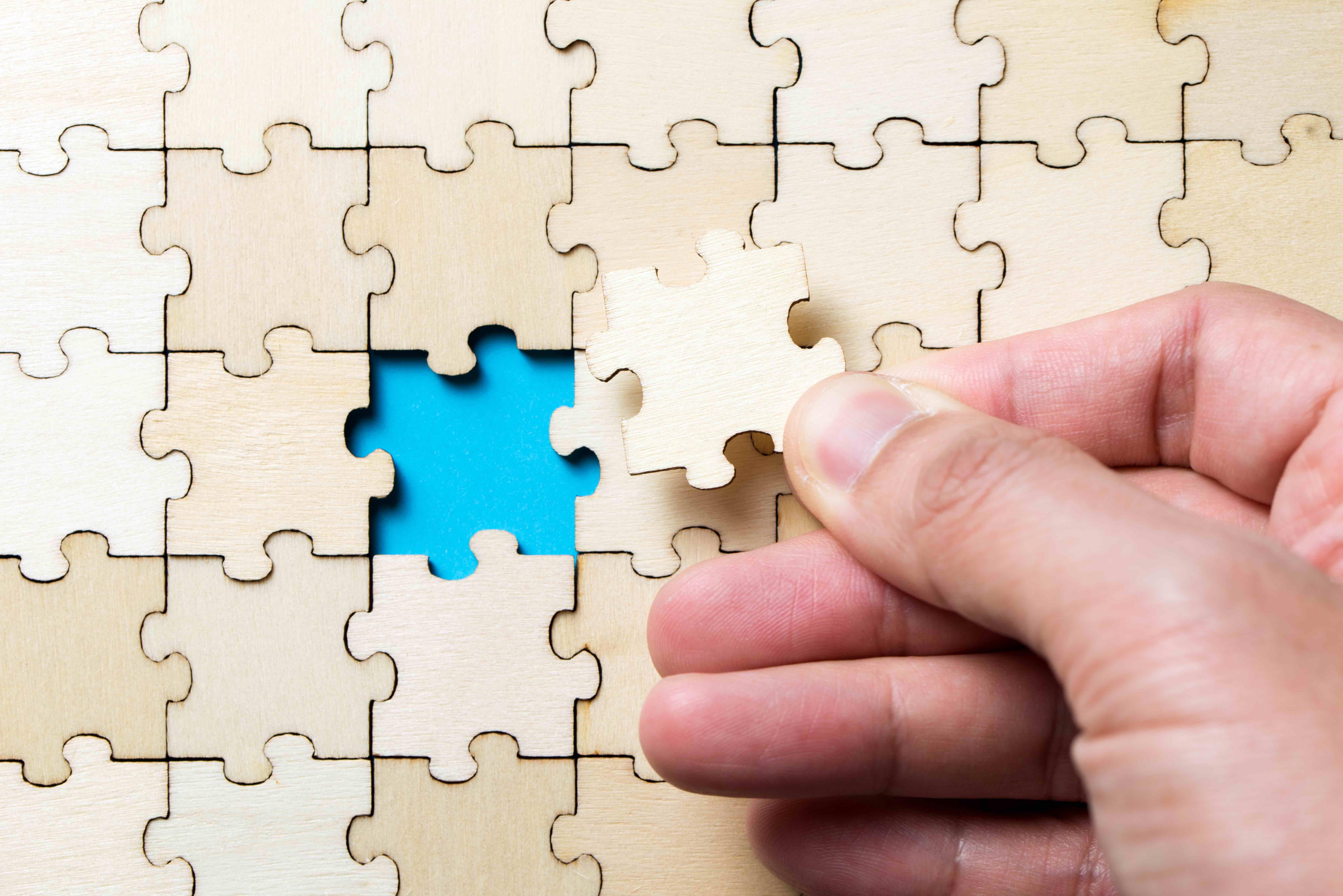 Dlaczego sukcesja w firmie rodzinnej jest tak trudna – i jak się do niej przygotować?