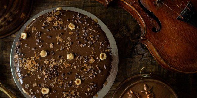 Sukcesja i rebranding rodzinnego biznesu cukierniczego