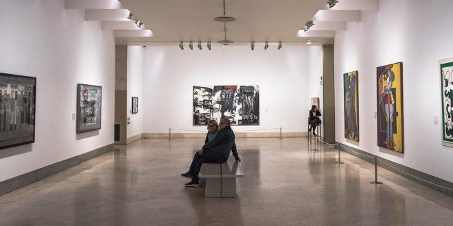 Budowanie kolekcji sztuki jako działanie CSR – aspekty podatkowe i strategiczne