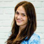 Marietta Lewandowska