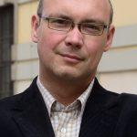 Łukasz Martyniec